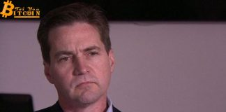Che đẻ Bitcoin tự nhận Craig Wright đối mặt với mức án 5 năm tù vì tội lừa đảo