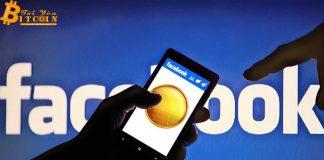 Visa, Mastercard, PayPal và Uber đầu tư vào dự án Globalcoin của Facebook