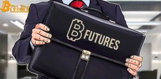 Bakkt tiết lộ ngày chạy thử và một số thông tin chi tiết về hợp đồng phái sinh Bitcoin
