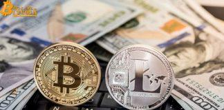 Phân tích giá Bitcoin ngày 12/06/2019