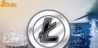 Phân tích giá 11/06: Litecoin cán mức $130