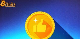 Tiền điện tử của Facebook có thể sử dụng trên ATM