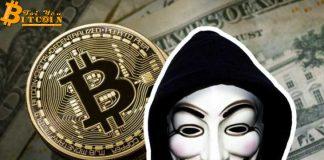 'Cha đẻ' bí ẩn của Bitcoin đã lộ mặt?