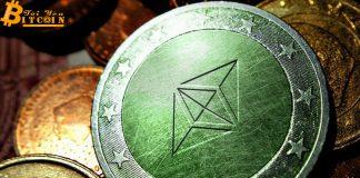 Ethereum Classic chuẩn bị thử nghiệm nâng cấp Atlantis trong tháng này