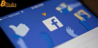 Xuất hiện tin đồn Facebook sẽ công bố whitepaper cho stablecoin vào ngày 18/6