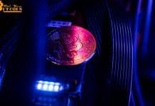 Phân tích giá bitcoin ngày 07/06/2019