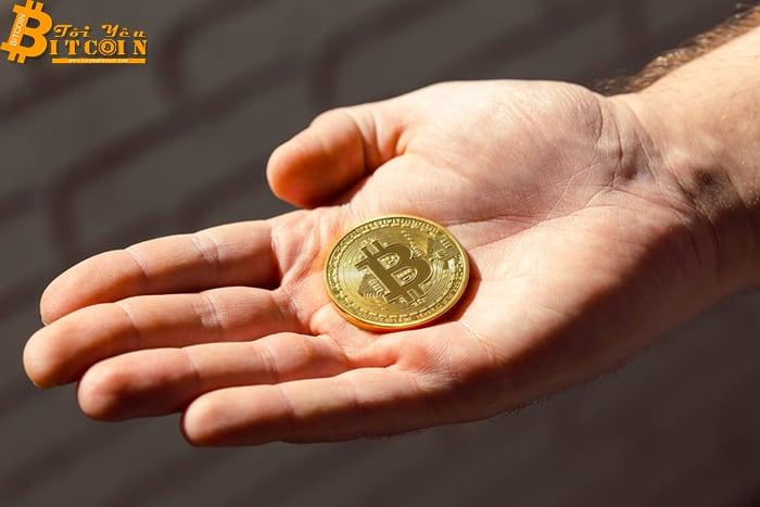 Điều gì sẽ xảy ra khi toàn bộ 21 triệu Bitcoin được khai thác?