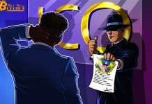 SEC chính thức kiện Kik vì tiến hành ICO trái phép thu về 100 triệu USD