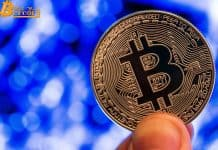 Phân tích giá Bitcoin ngày 03/06/2019