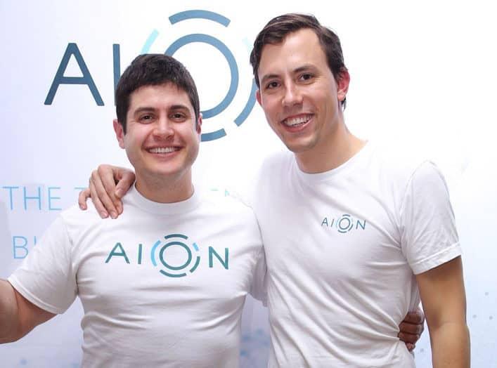 Aion Team