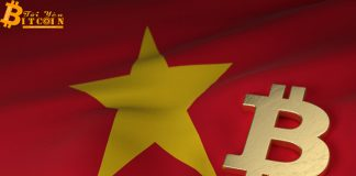 Việt Nam xếp thứ hai Đông Nam Á về lợi nhuận và lưu lượng truy cập sàn tiền điện tử