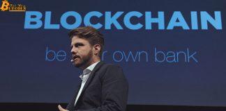 Ví Blockchain.com ra mắt sàn giao dịch tiền điện tử đầu tiên của mình