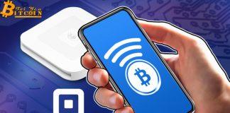 """AMA Square Crypto: """"Bitcoin là trọng tâm phát triển của công ty"""""""