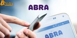 Người dùng ví Abra sẽ không được hold EOS và 04 đồng khác sau tháng 08
