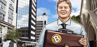Ceo Pantera Capital: Bitcoin có thể đạt $356,000 trong vài năm nữa