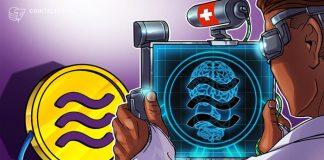 Cơ quan giám sát Thụy Sĩ đang chờ Facebook cung cấp thông tin chi tiết về Libra