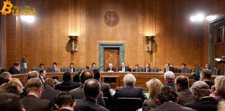 Ủy ban Ngân hàng Thượng viện Mỹ sẽ tổ chức điều trần về quy định cho tiền điện tử