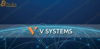 V Systems (VSYS)