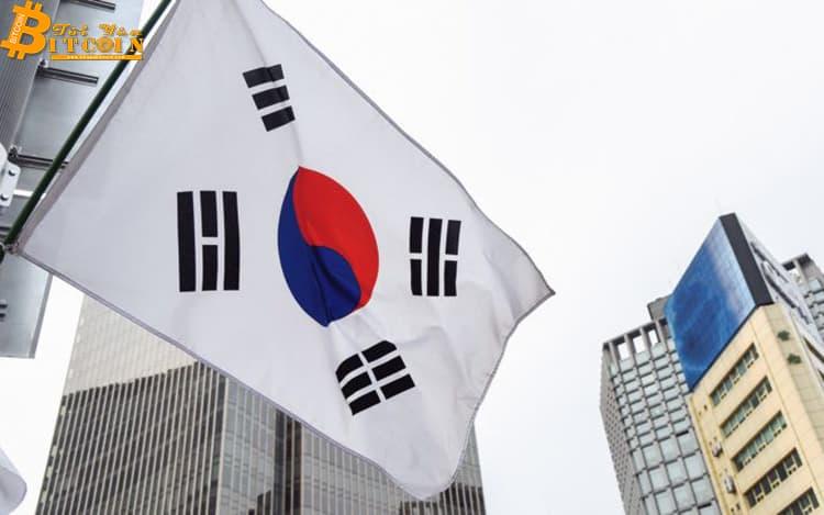 Hàn Quốc đã mất 2,3 tỷ đô la cho các vụ lừa đảo tiền điện tử