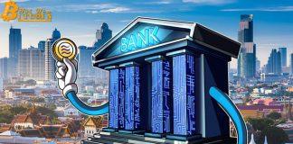 Ngân hàng Thái Lan sẵn sàng thảo luận với Facebook về Libra, đề cao vấn đề bảo mật