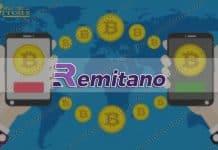 Remitano là gì?