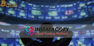 InstaFxCopy