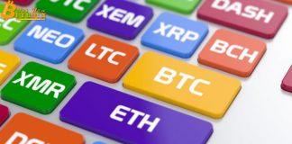 Các nhà phân tích: Altcoin sẽ tăng giá ngay khi Bitcoin ổn định