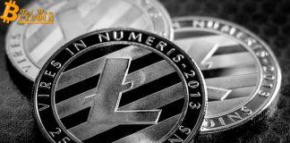 """Charlie Lee: Sự kiện halving tháng 8 sẽ là """"cú sốc"""" đối với Litecoin"""