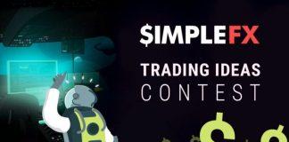 Sáng tạo Ý tưởng Giao dịch, Chia sẻ và Nhận thưởng 600 đô la Mỹ trả bằng Bitcoin