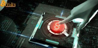 Gate.io ra mắt dự án IEO tiếp theo VidyCoin (VIDY), lượt đăng ký đã vượt 6.75 lần