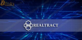 RealTract
