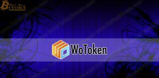 WoToken
