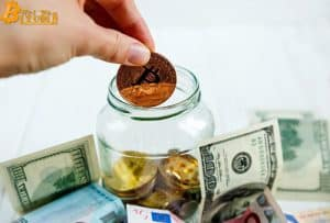 Hiệp hội suy giảm trí nhớ Hoa Kỳ chấp nhận quyên góp bằng tiền điện tử