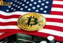hân tích giá 04/07: Bitcoin sẽ đánh dấu năm thứ 5 liên tiếp tăng trưởng trong ngày Quốc khánh Mỹ?
