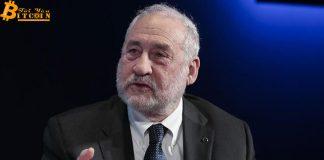 Nhà kinh tế học Joseph Stiglitz: Chỉ có kẻ ngốc mới tin tưởng Libra của Facebook