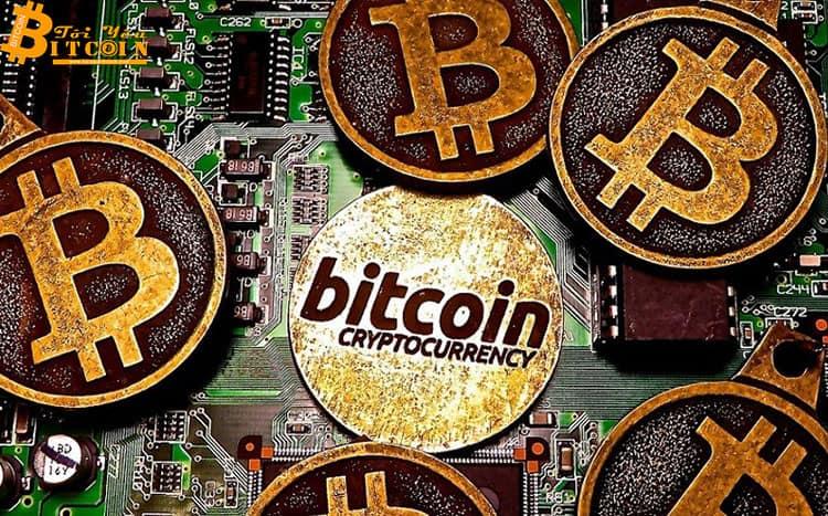"""Delphi Digital: """"60% Bitcoin vẫn nằm im trong suốt 1 năm qua, mặc cho mức tăng trưởng 220%"""""""