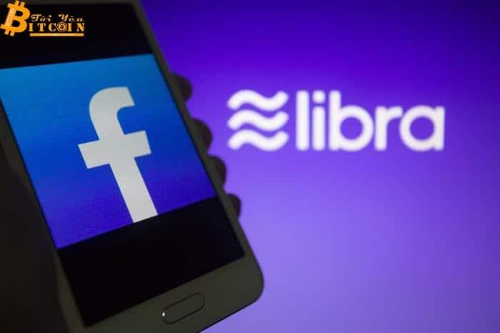 Facebook xin giấy phép BitLicense từ nhà quản lí tại New York cho đồng Libra