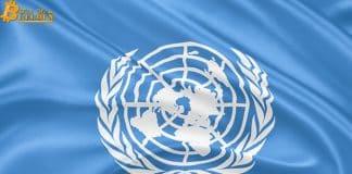 Liên Hiệp Quốc: Tiền điện tử khiến việc chống tội phạm khó khăn hơn