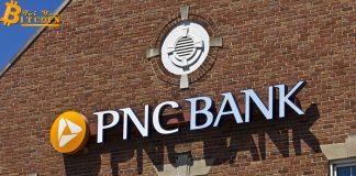 Ngân hàng khổng lồ PNC của Mỹ bắt đầu sử dụng RippleNet cho thanh toán xuyên biên giới