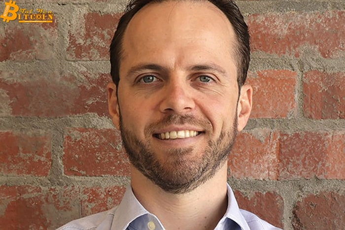 CEO của Luno: 90% sử dụng Bitcoin là đầu cơ - 10% giao dịch
