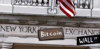 Người đứng đầu Kraken OTC: Bitcoin vẫn chưa an toàn