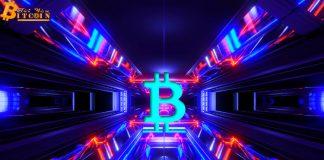 """Bloomberg: Chỉ báo kỹ thuật quan trọng cho thấy Bitcoin chuẩn bị """"đột phá"""""""