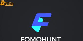 FomoHunt trở thành công ty đầu tiên chấp nhận Huobi Token