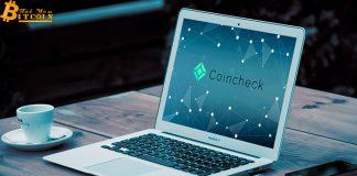 Coincheck chuẩn bị ra mắt nền tảng IEO để giúp các công ty huy động vốn qua token tiện ích