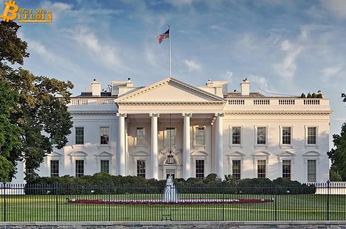 Nhà Trắng chỉ trích tiền điện tử được sử dụng để mua ma túy bất hợp pháp