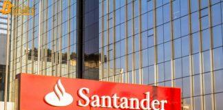 Santander mở rộng giải pháp thanh toán do Ripple cung cấp sang Mỹ Latinh