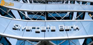 Ngân hàng Silvergate có kế hoạch cung cấp các khoản vay cho các công ty tiền điện tử