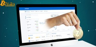 Coinbase ngừng hỗ trợ Zcash ở Anh