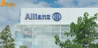 Công ty bảo hiểm lớn nhất nước Đức Allianz đang phát triển một token cho thanh toán tương tự JPM Coin