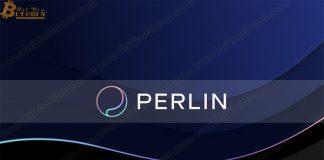 Perlin